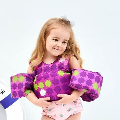Siran Life Jackets for Kids Jacket
