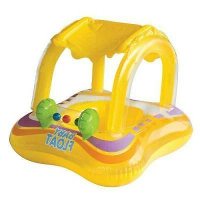 intex kiddie float 32in x 26in ages