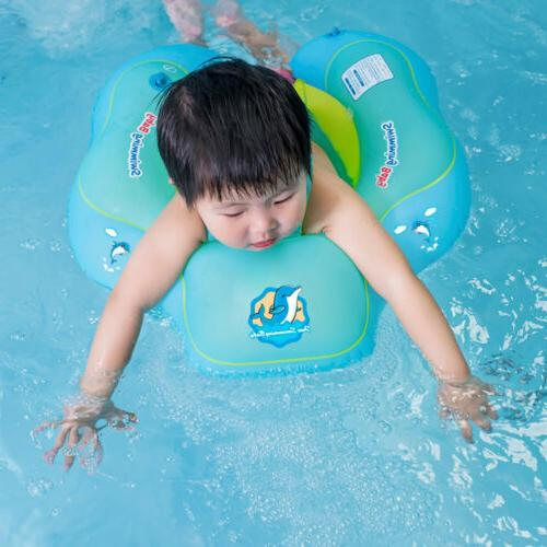 Kids Swimming Float Seat For Swimming Education