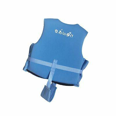 FORNY Children Watersport Classic Swim