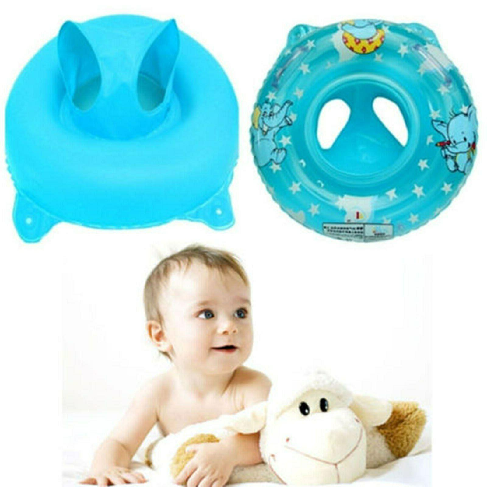 Pool Water Safety Ring
