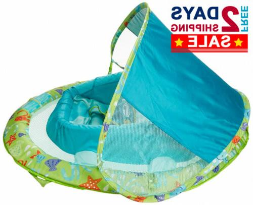 NEW Float with Adjustable for Kids