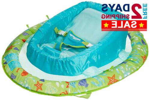 NEW Canopy Pool for Kids