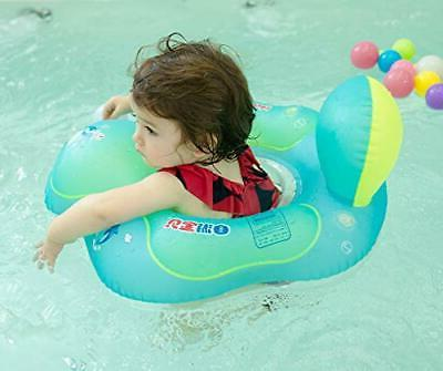 relaxing baby Floats Toddler Floaties, Baby Seat Tub