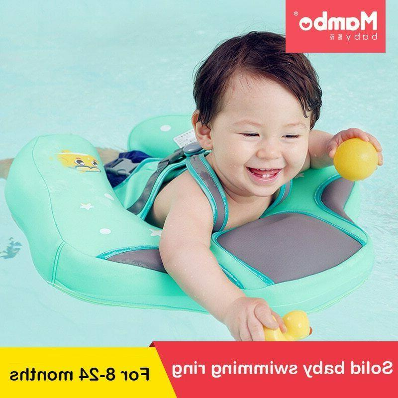 safety for accessories baby swimming ring floating