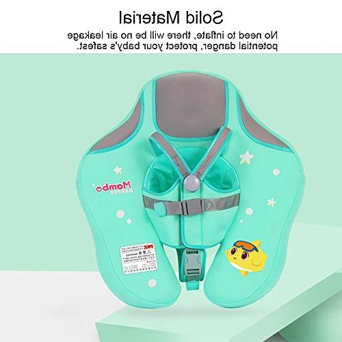 Baby Solid Non Safety Infant Pools