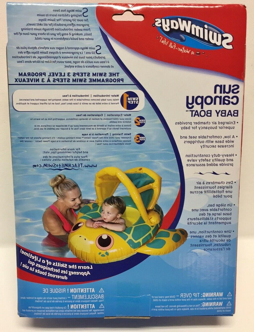 Boat Step 1 Inflatable 9