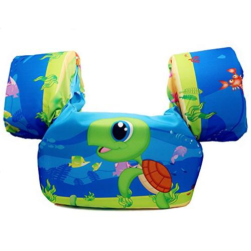 swim floaties arm bands float