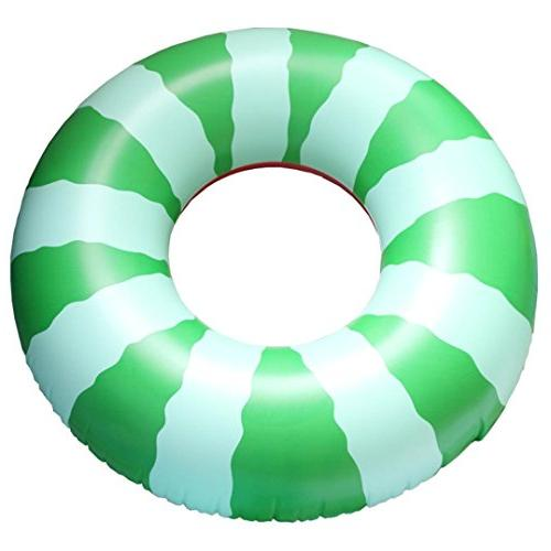 Icocol Adult Inflatable Ring