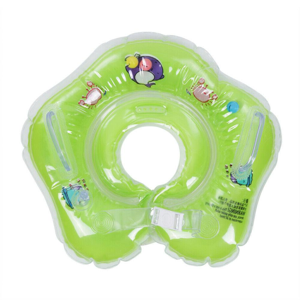 Baby Inflatable Circle
