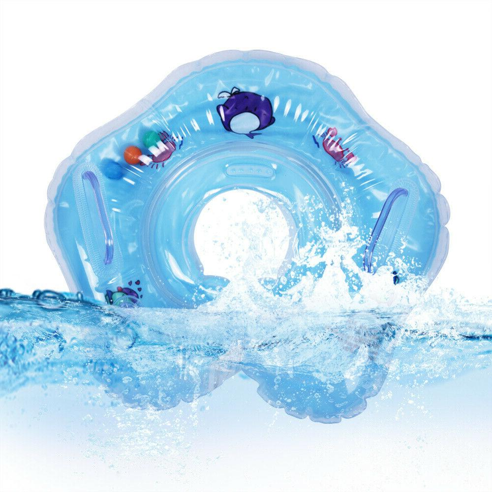 Bath Swimming Inflatable Balloon Safety