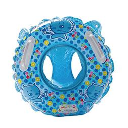 Lovely Baby Swim Sit Ring Baby Inflatable Seat Swim Ring Swi