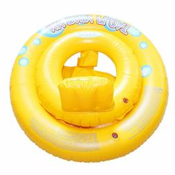 Intex My Baby Float 26 in Diameter For ages under 2 years ol