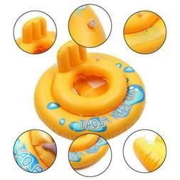 my baby kids swimming pool float inflatable