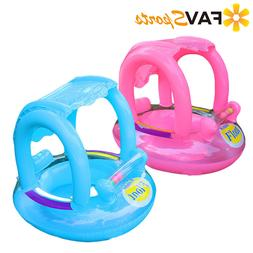 New Arrival <font><b>Baby</b></font> Swim Ring Inflatable To