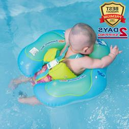 NEW Baby Inflatable Pool Floats Swimming Ring for Toddler Ch