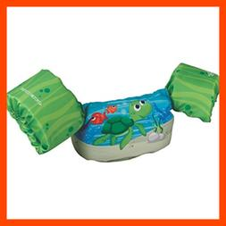 Stearns Puddle Jumper Maui Series - Turtle