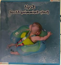 Soft Baby Swimming Float X-LARGE 19cm , New