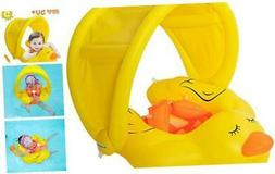 spacrea baby swimming pool floats spring baby