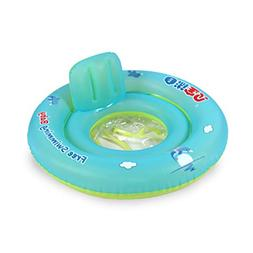swim ring seat float boat
