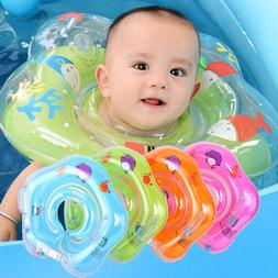 Swimming <font><b>Baby</b></font> Accessories Neck Ring Tube