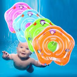 Swimming <font><b>Baby</b></font> Pools Accessories <font><b