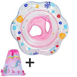 Premium Baby Swimming Inflatable Swim Float Ring,Children In