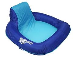 SwimWays Corp 13017 Spring Float SunSeat