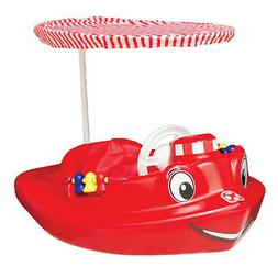 SwimWays Baby Tug Boat