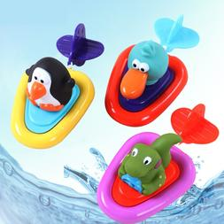 water pool toy child swimming toys for kids children bath ba