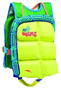 Speedo Kids Water Skeeter - Turtle